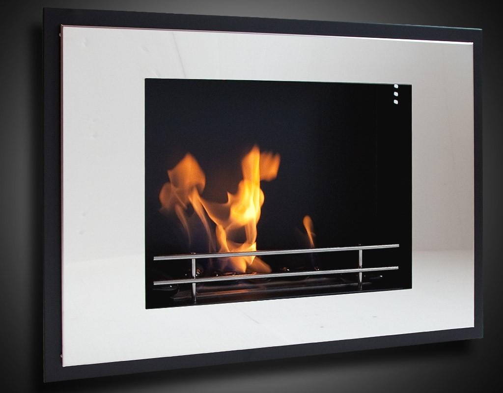 Kamine ohne Schornstein ART-01B