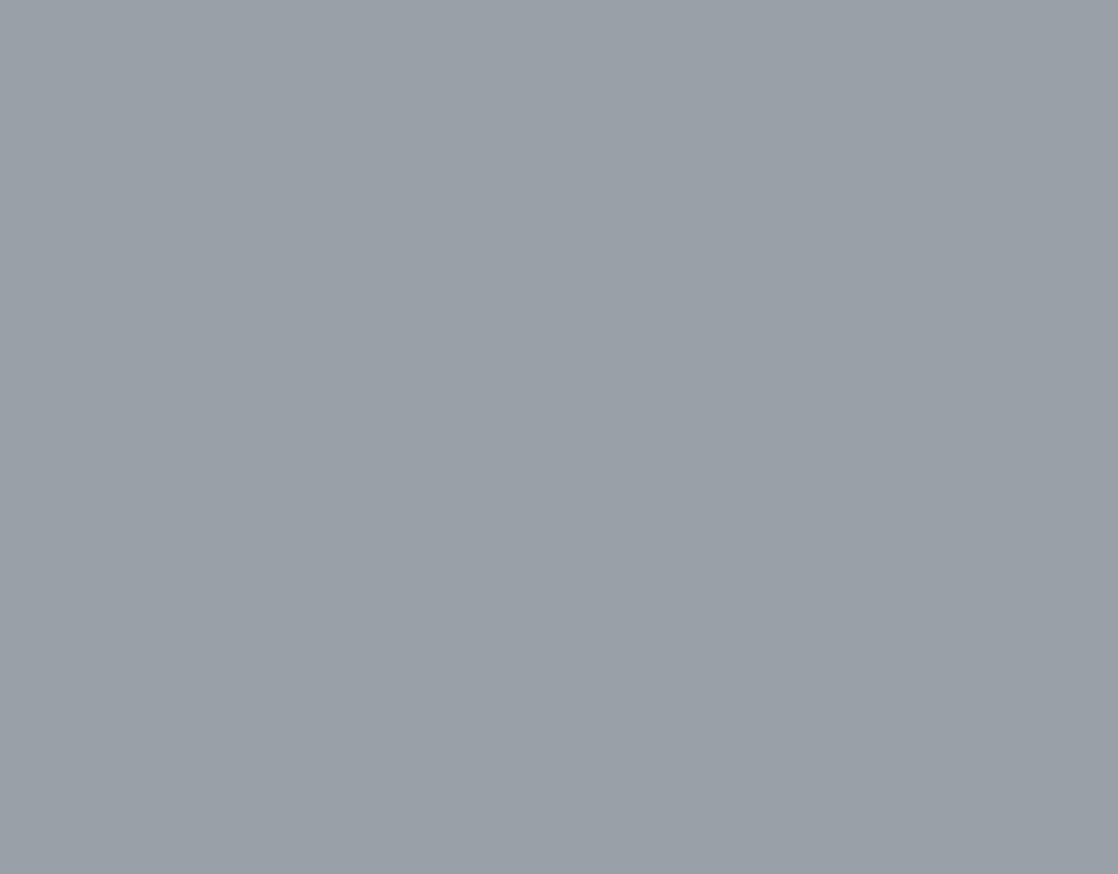 7040 рал цвет