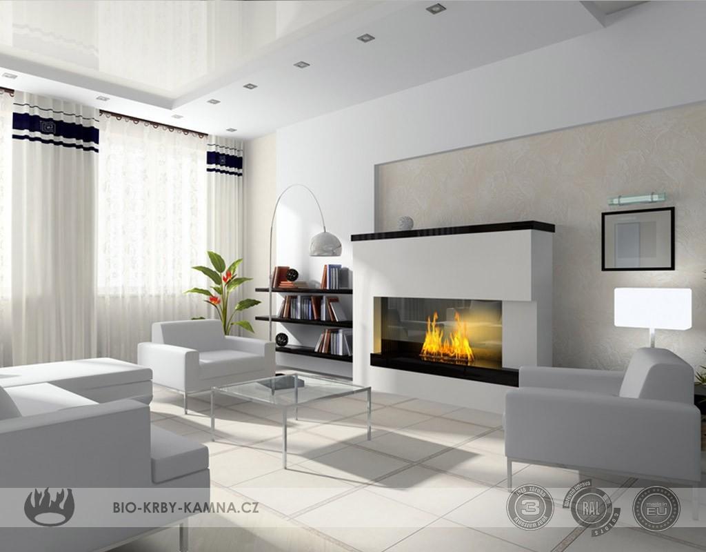 kamine ohne schornstein bio 04. Black Bedroom Furniture Sets. Home Design Ideas