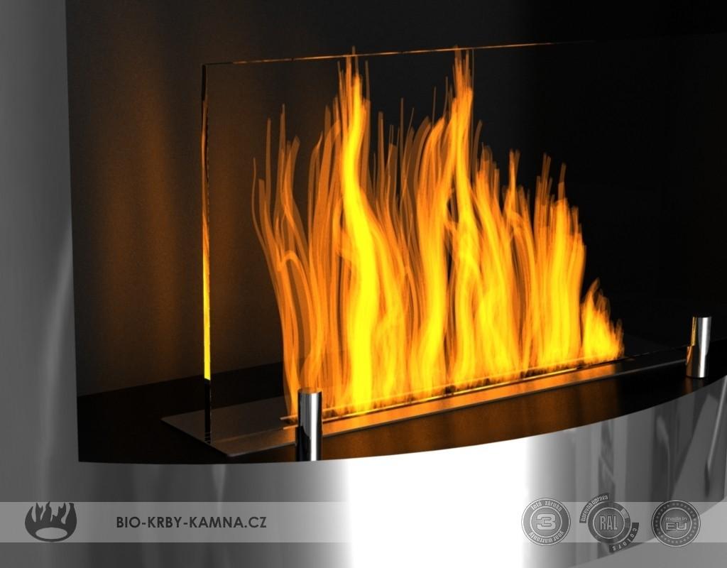 kamine ohne schornstein afr 01. Black Bedroom Furniture Sets. Home Design Ideas