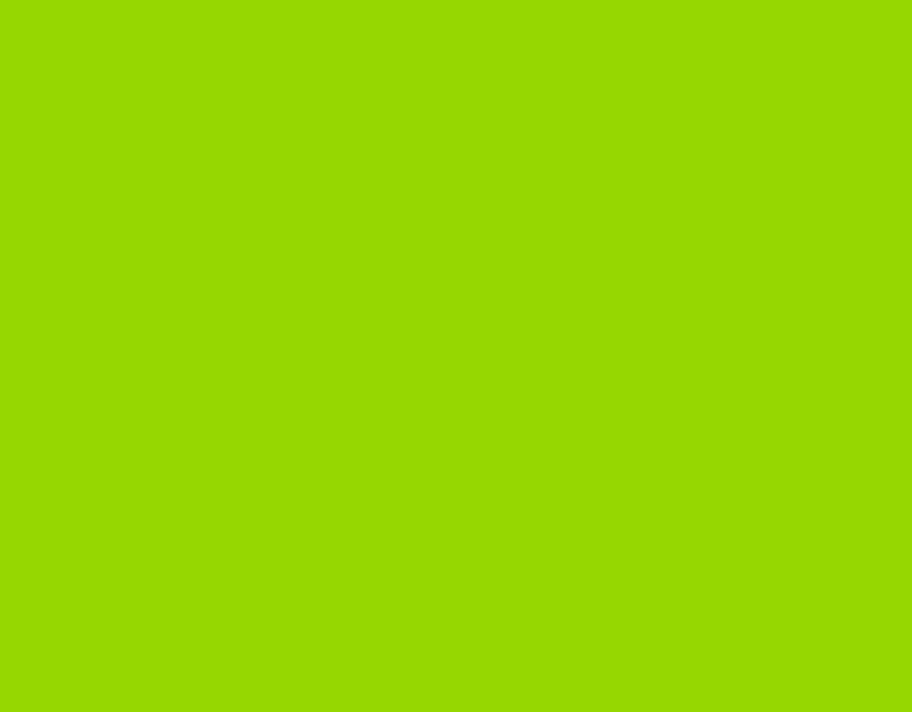 NCS S 0575-G40Y - Jarní zelená