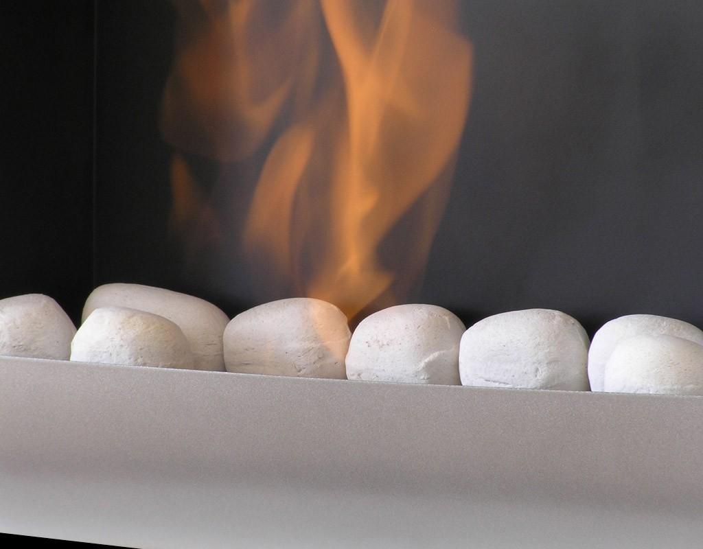 kamine ohne schornstein bio 02s. Black Bedroom Furniture Sets. Home Design Ideas