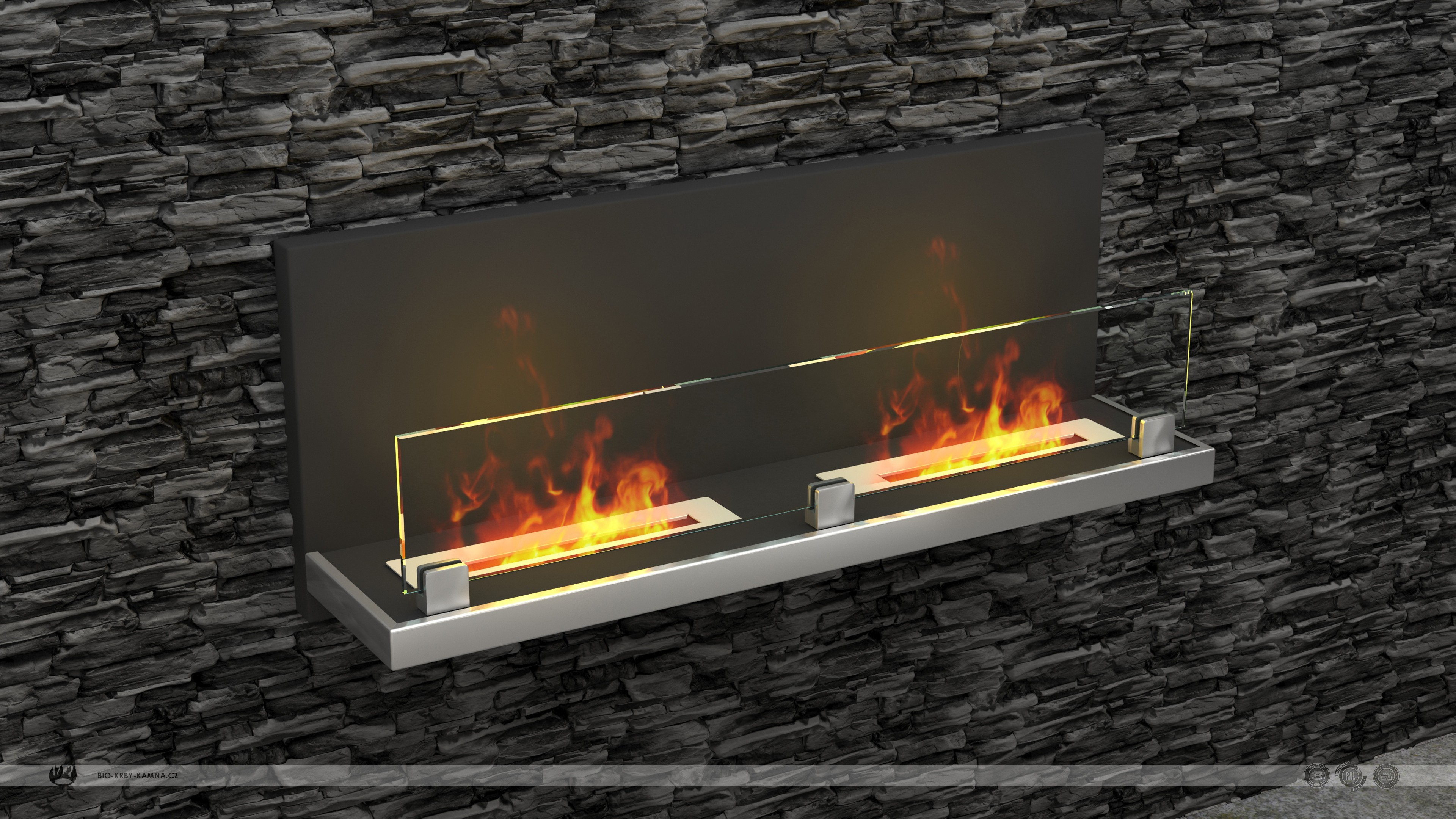 customized fireplace pictures bio decoflame ethanol milano fireplaces e product bioethanol automatic fire ribbon