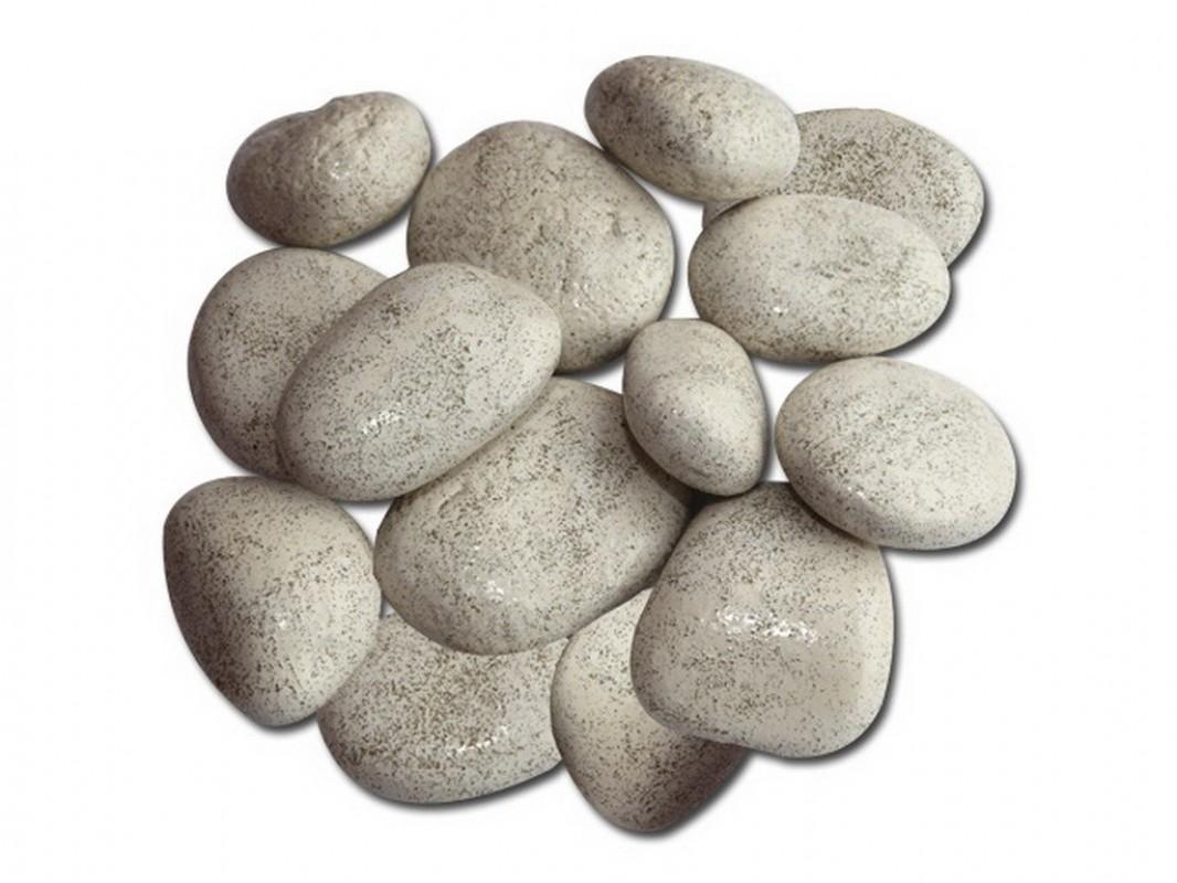 Ceramic stones - cupr