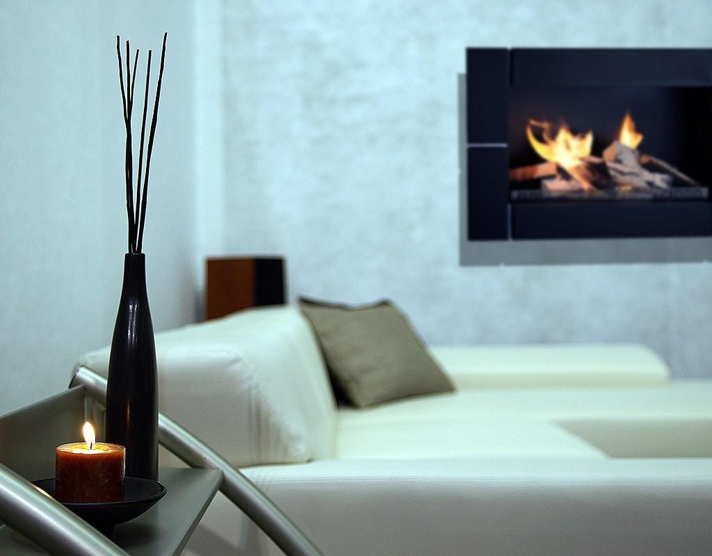 kamine ohne schornstein interesting dekokamin kamin ohne schornstein with kamine ohne. Black Bedroom Furniture Sets. Home Design Ideas