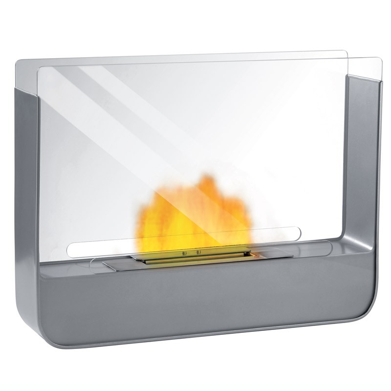 Fireplaces Bio on Alcohol without chimney BIO-07S