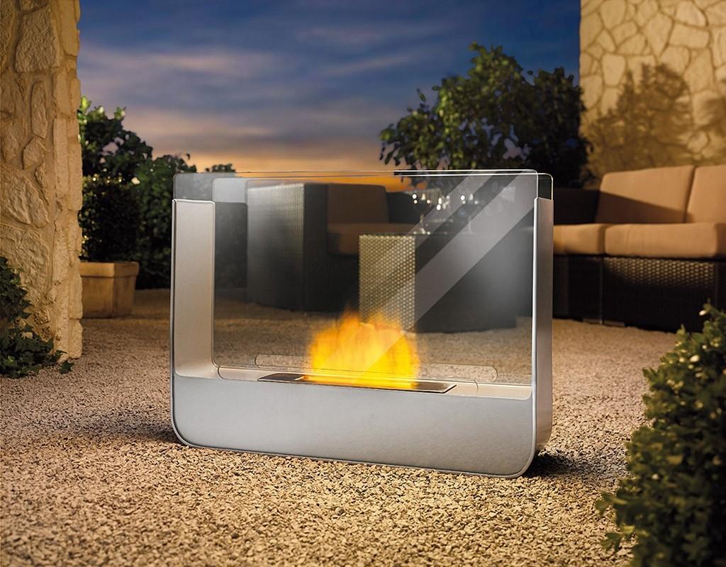 kamine ohne schornstein bio 07s. Black Bedroom Furniture Sets. Home Design Ideas