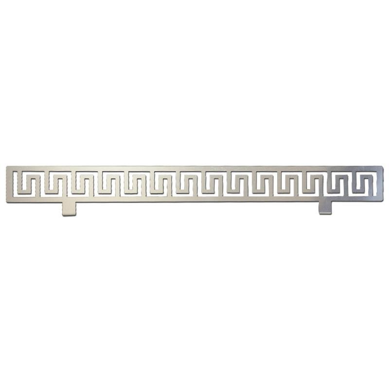 Grid-Leiter 30