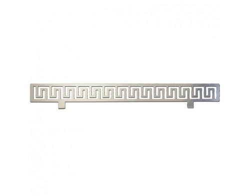 Grid-Leiter 28