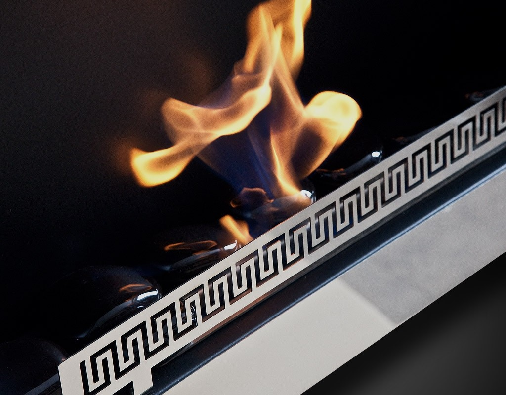 fireplace without chimney af 23