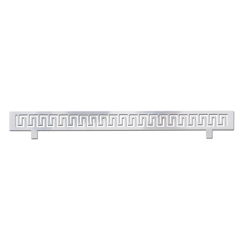 Grid-Leiter 42