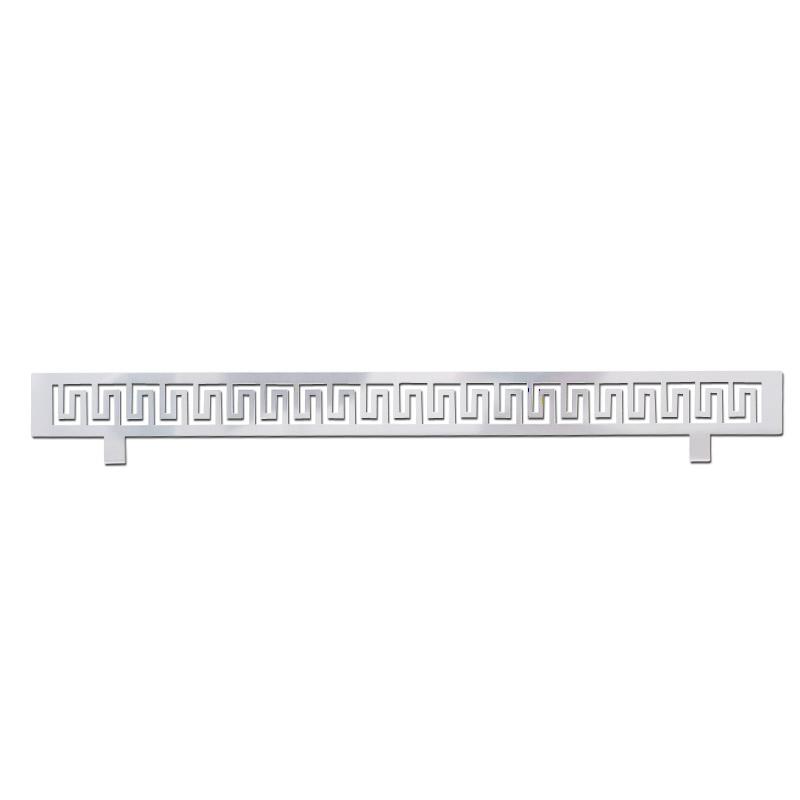 Grid ladder 42