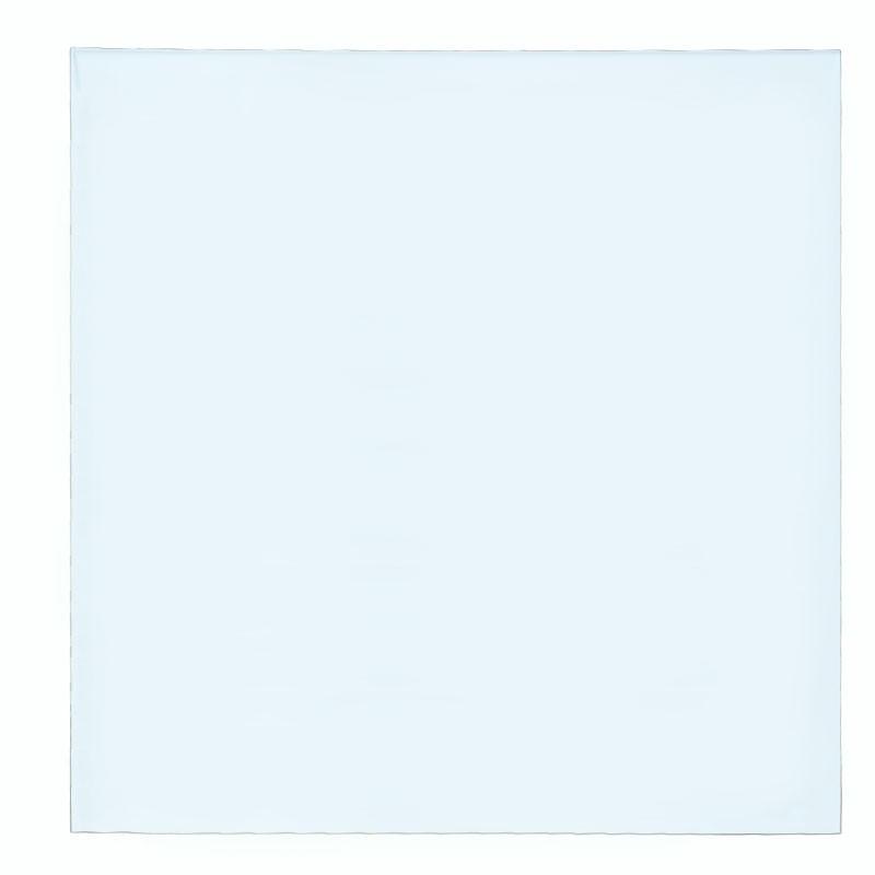 Echtglas klar 457x557