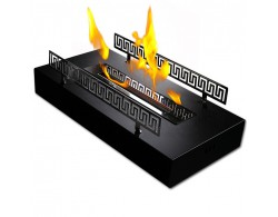 Freestanding Bio Fireplaces