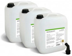 Bioethanol do biokrbu